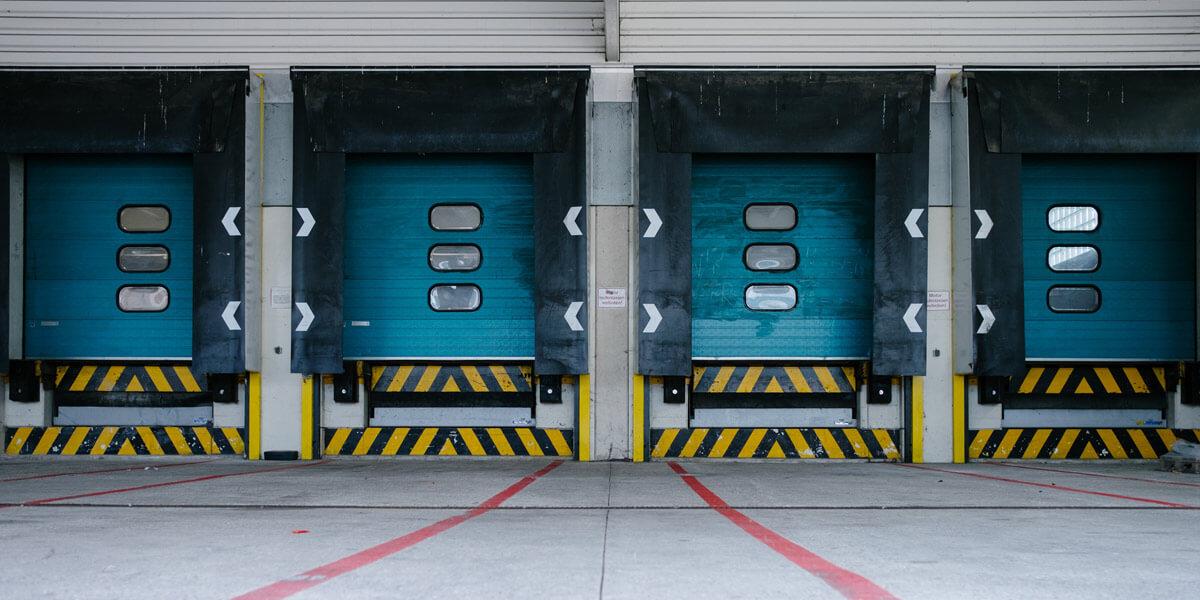 poliuretano para puertas metalicas
